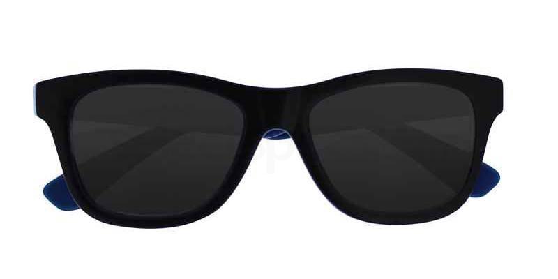 B06 OWIS138 Sunglasses, Owlet