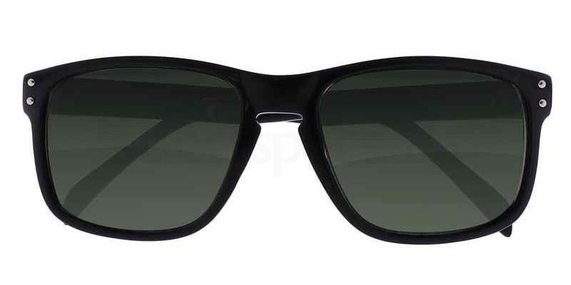 C01 OWIS141 Sunglasses, Owlet