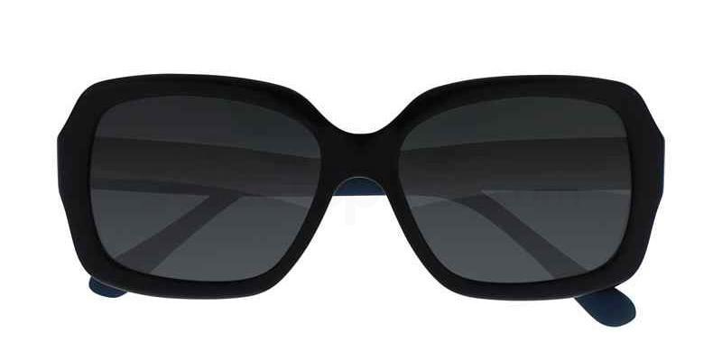 C01 OWIS142 Sunglasses, Owlet