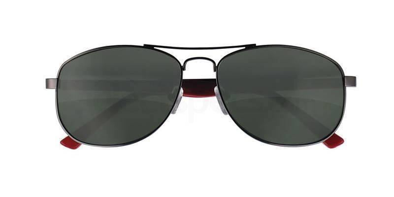 C03 OWMS069 Sunglasses, Owlet