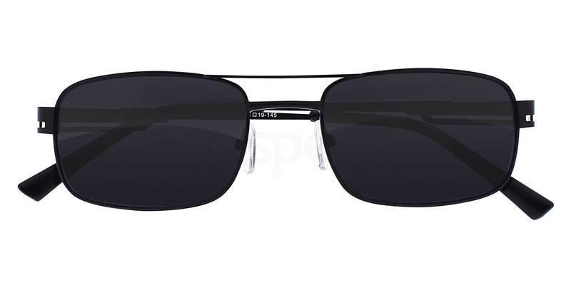 C01 OWMS078 Sunglasses, Owlet