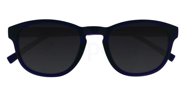 C07 OWIS144 Sunglasses, Owlet