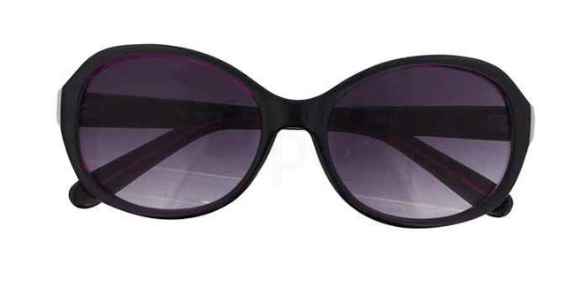 C01 OWIS145 Sunglasses, Owlet