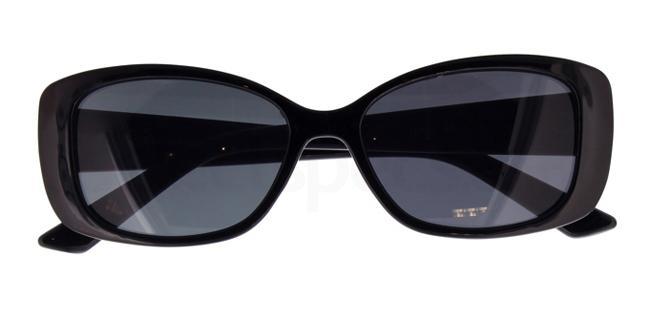 C01 OWIS149 Sunglasses, Owlet