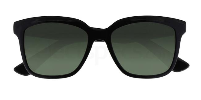 C01 OWIS157 Sunglasses, Owlet