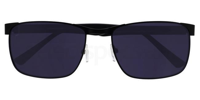 C01 OWMS086 Sunglasses, Owlet