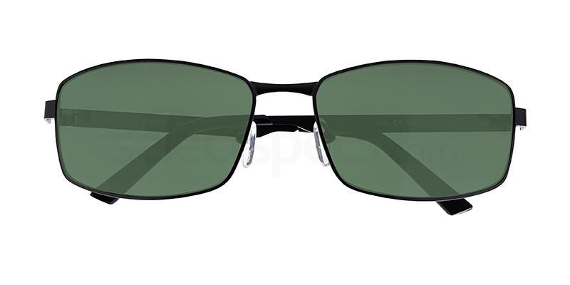 C01 OWMS098 Sunglasses, Owlet