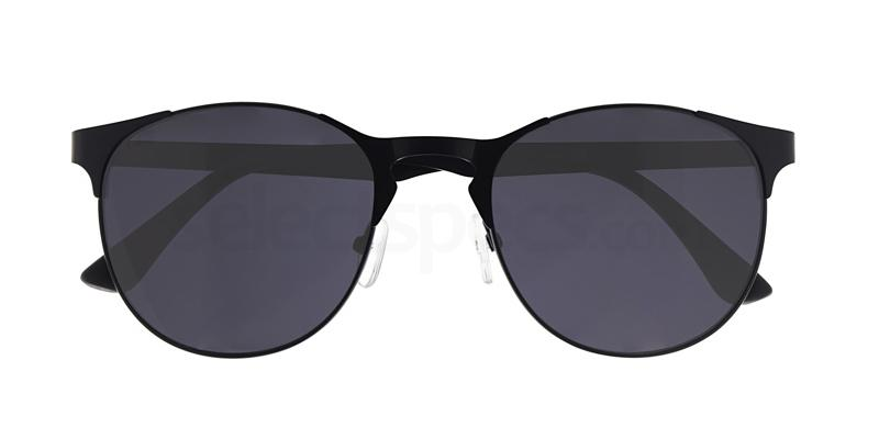 C01 OWMS100 Sunglasses, Owlet