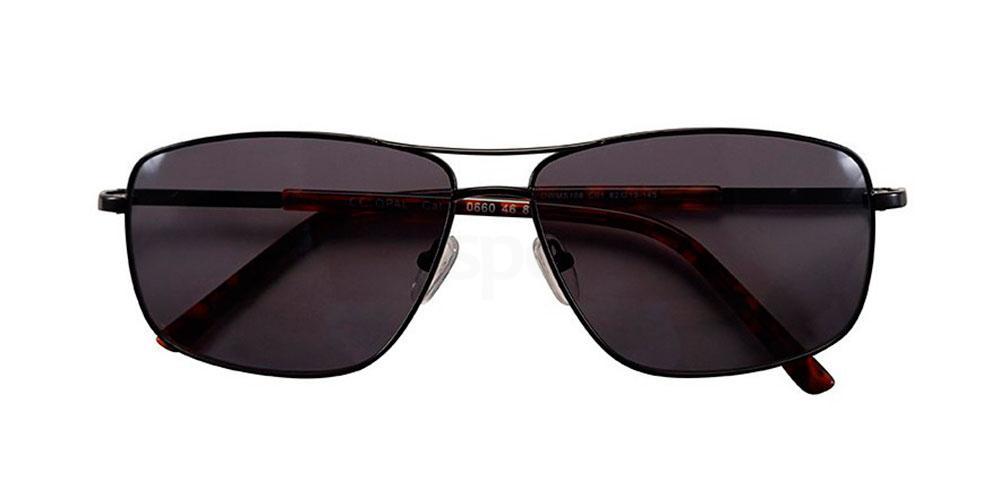 C01 OWMS108 Sunglasses, Owlet
