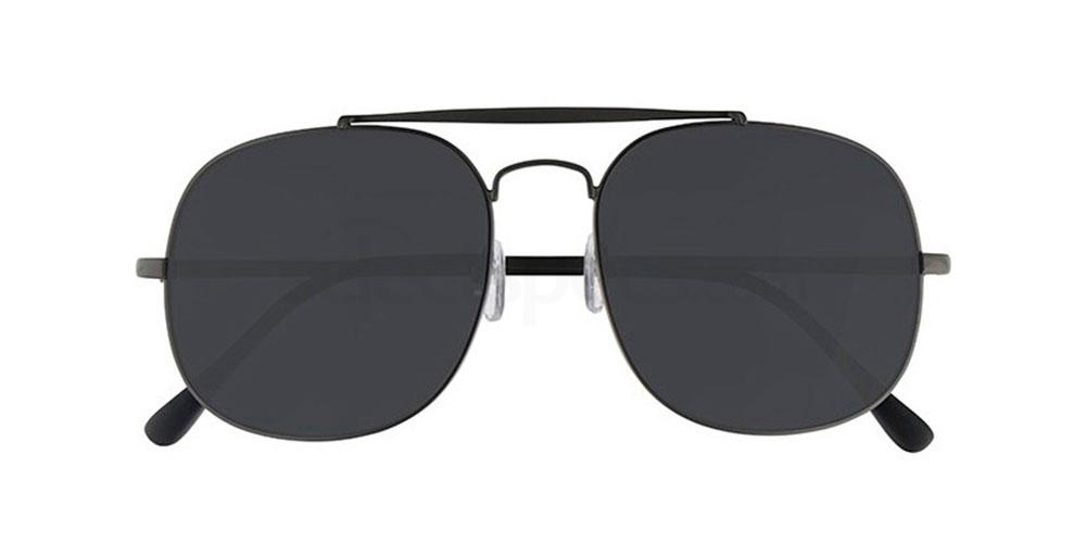 C02 OWMS109 Sunglasses, Owlet