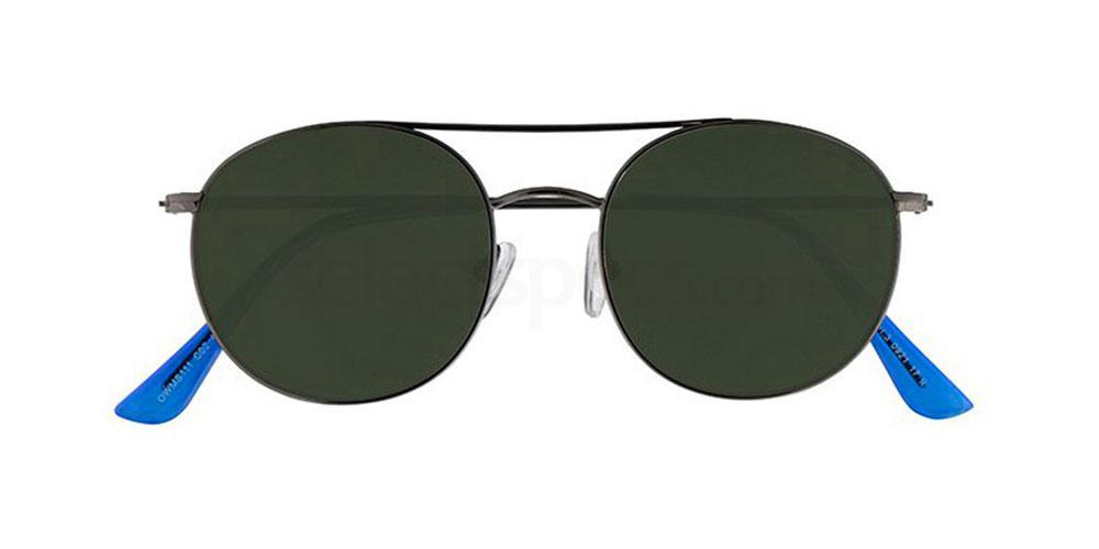 C02 OWMS111 Sunglasses, Owlet