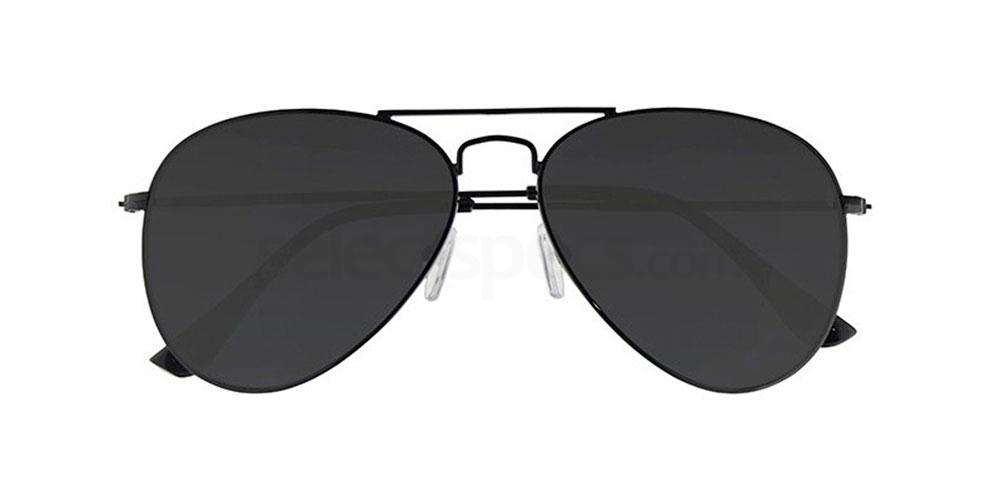 C01 OWMS113 Sunglasses, Owlet
