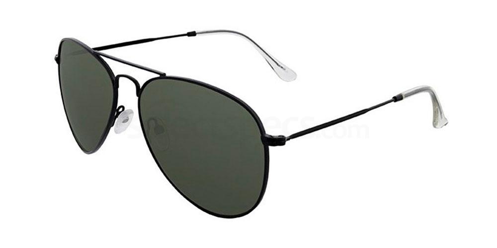 C01 OWMS118 Sunglasses, Owlet