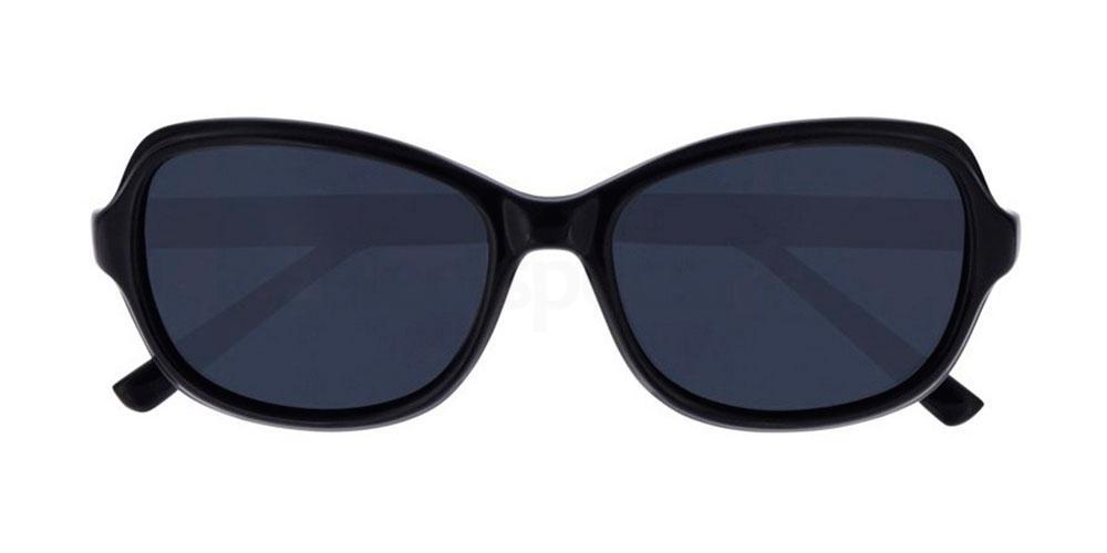 C01 OWIP004 Sunglasses, Owlet