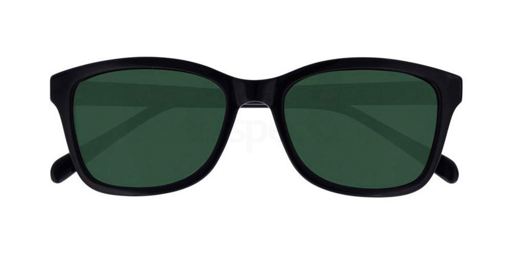 C01 OWIP005 Sunglasses, Owlet