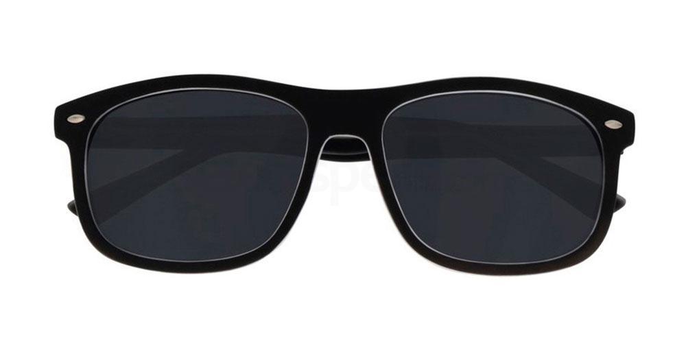 C01 OWIP008 Sunglasses, Owlet