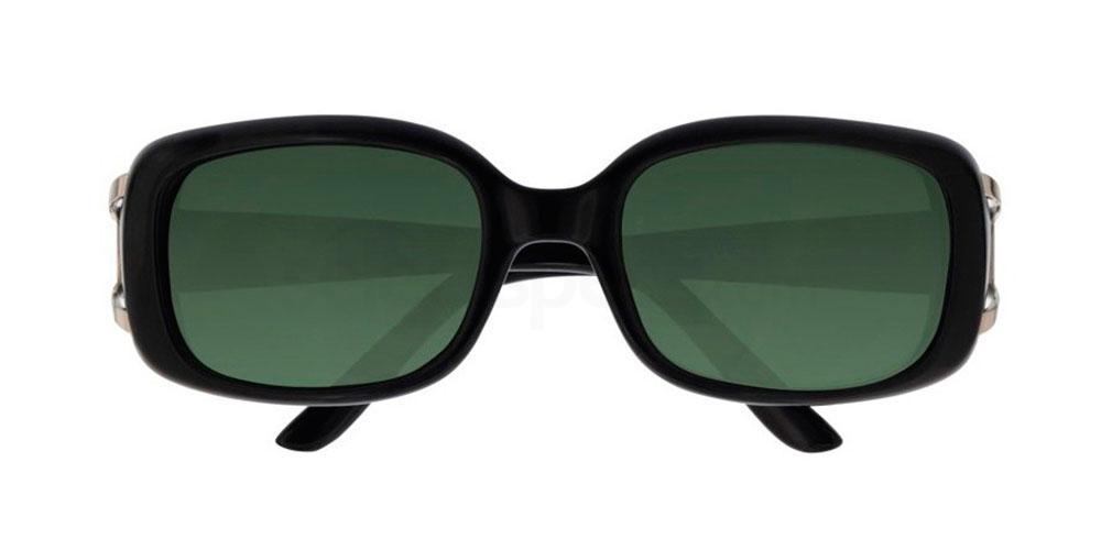 C01 OWIP011 Sunglasses, Owlet