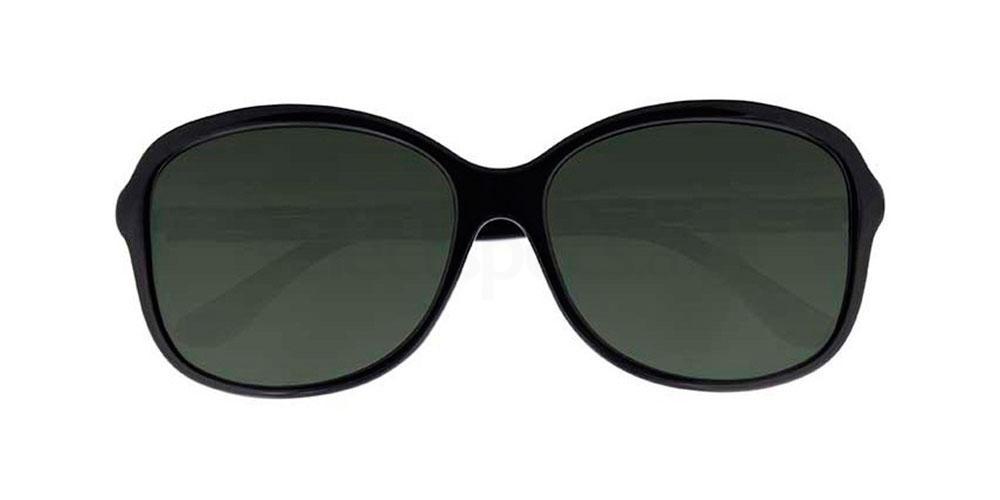 C01 OWIP015 Sunglasses, Owlet