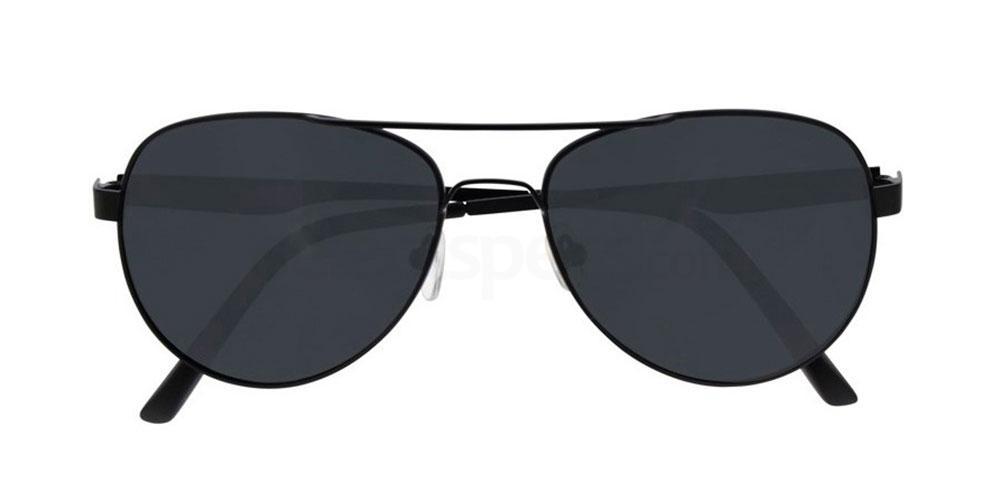 C01 OWMP005 Sunglasses, Owlet