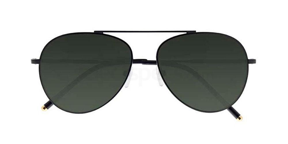 C01 OWMP009 Sunglasses, Owlet