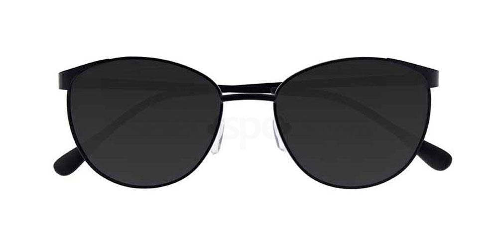 C01 OWMP012 Sunglasses, Owlet