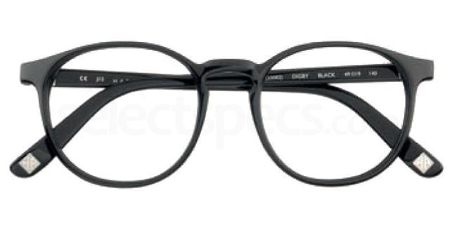 20082 DIGBY Glasses, Hardy Amies Mainline
