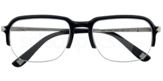 20086 CALVERT Glasses, Hardy Amies Mainline