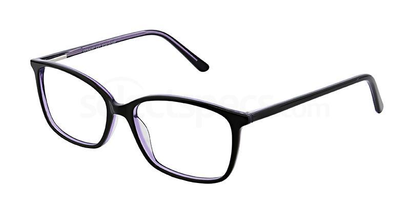 C01 OPAA097 Glasses, Owlet TEENS