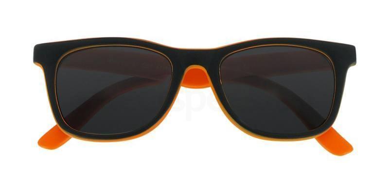 C01 OWIS087 Sunglasses, Owlet KIDS
