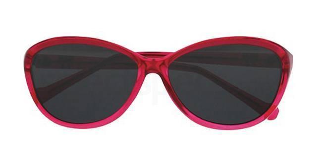 C11 OWIS098 Sunglasses, Owlet KIDS