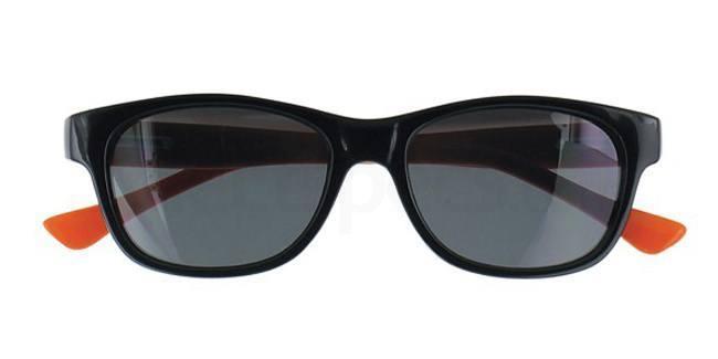 C01 OWIS103 Sunglasses, Owlet KIDS