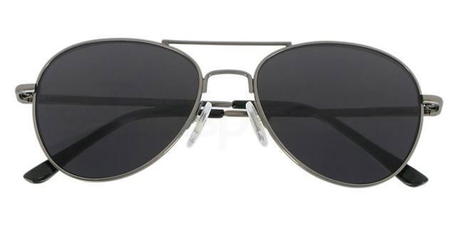 C02 OWMS066 Sunglasses, Owlet KIDS