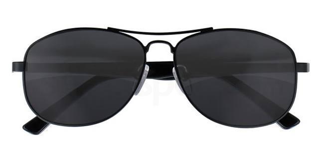 C01 OWMS070 Sunglasses, Owlet KIDS