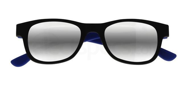 C01 OWIS152 Sunglasses, Owlet KIDS