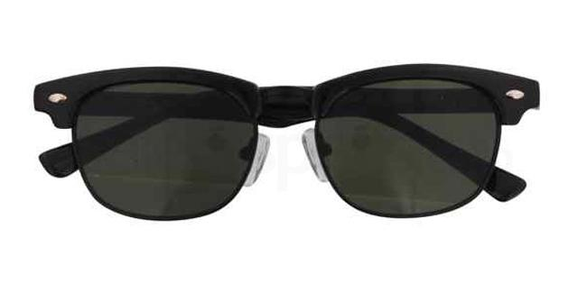 C01 OWMS084 Sunglasses, Owlet KIDS