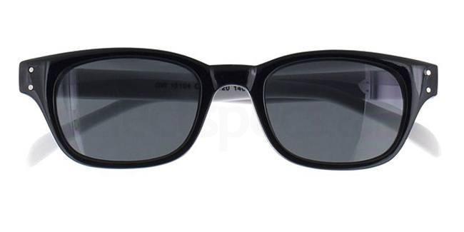 C01 OWIS104 Sunglasses, Owlet TEENS