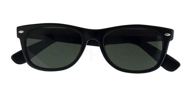 C01 OWIS119 Sunglasses, Owlet TEENS