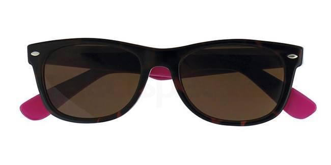 C28 OWIS119 Sunglasses, Owlet TEENS