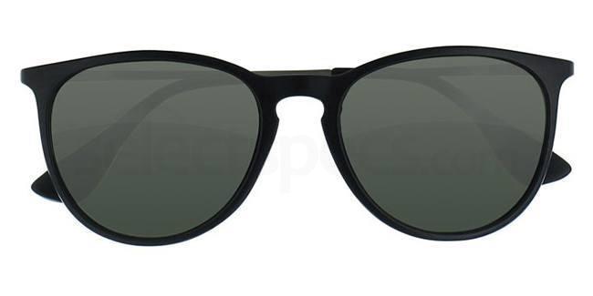 C01 OWIS123 Sunglasses, Owlet TEENS