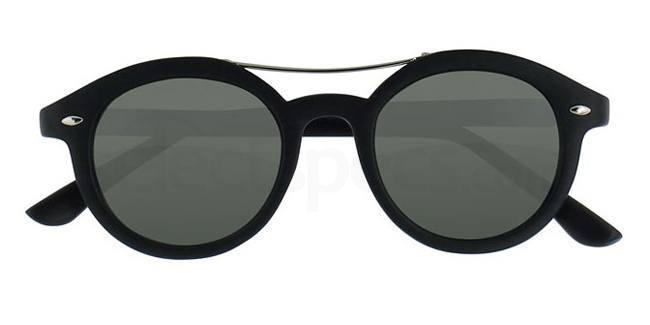 C01 OWIS125 Sunglasses, Owlet TEENS