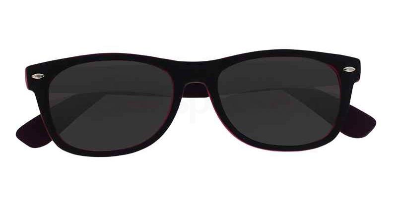 B11 OWIS139 Sunglasses, Owlet TEENS