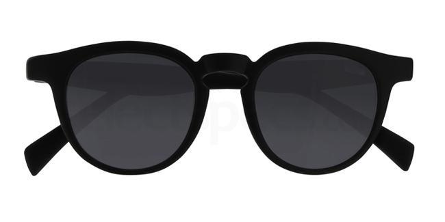 C01 OWIS150 Sunglasses, Owlet TEENS