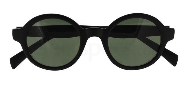 C01 OWIS151 Sunglasses, Owlet TEENS