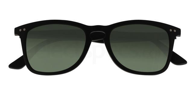 C01 OWIS155 Sunglasses, Owlet TEENS