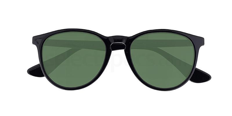 C01 OWIS169 Sunglasses, Owlet TEENS