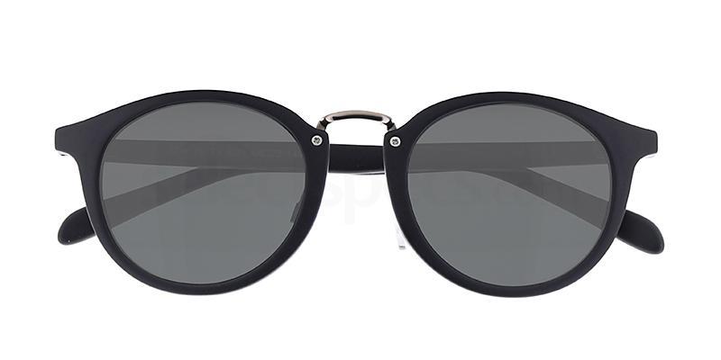 C01 OWIS172 Sunglasses, Owlet TEENS