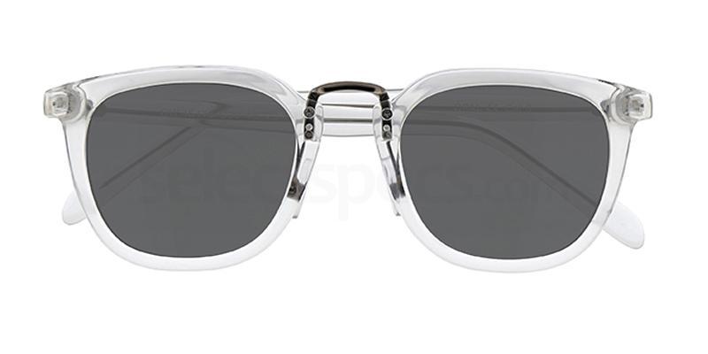C00 OWIS173 Sunglasses, Owlet TEENS