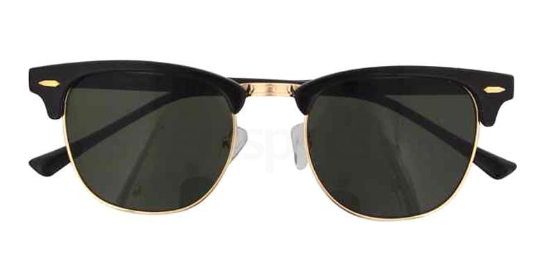 C01 OWMS085 Sunglasses, Owlet TEENS