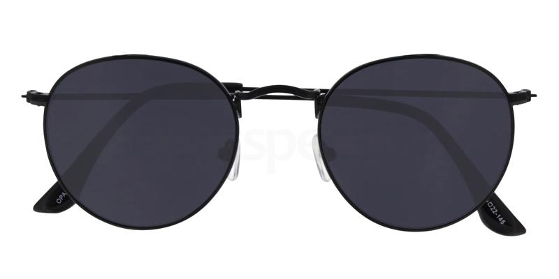C01 OWMS094 Sunglasses, Owlet TEENS