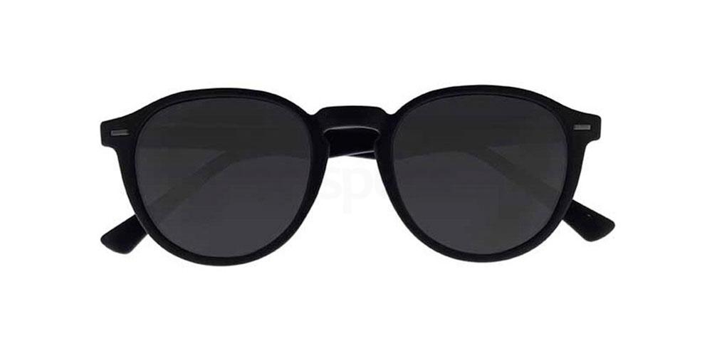C01 OWIP014 Sunglasses, Owlet TEENS